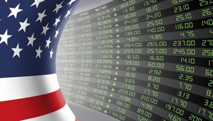 Market Insights - February 19, 2021